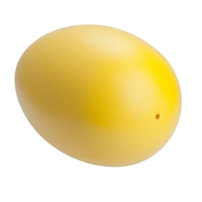 hracka-running-egg-modra