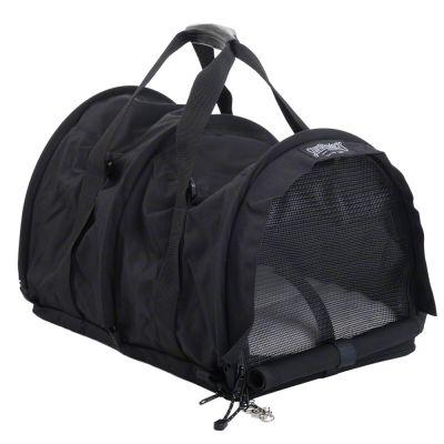Sturdibag Black - Size L: 46 X 30.5 X 30.5 Cm (l X W X H)