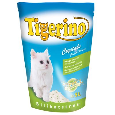 tigerino-crystals-flower-power-5-l