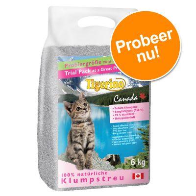 probeerpak-tigerino-canada-kattengrit-babypoedergeur-6-kg