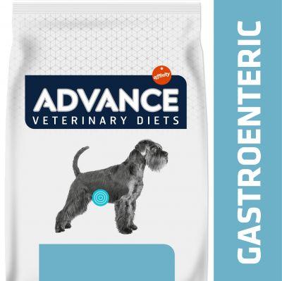 Advance Gastroenteric Veterinary Diets para perros - 12 kg