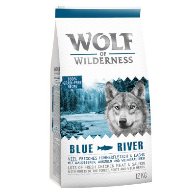wolf-of-wilderness-adult-blue-river-losos-12-kg