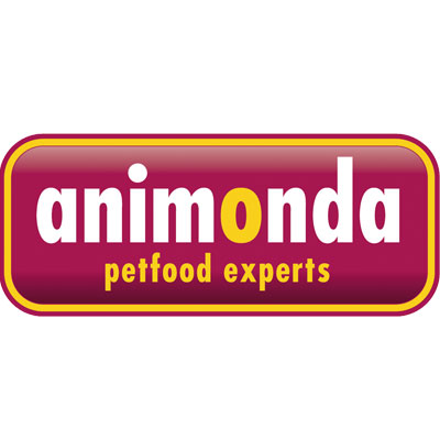 AnimondaLogo