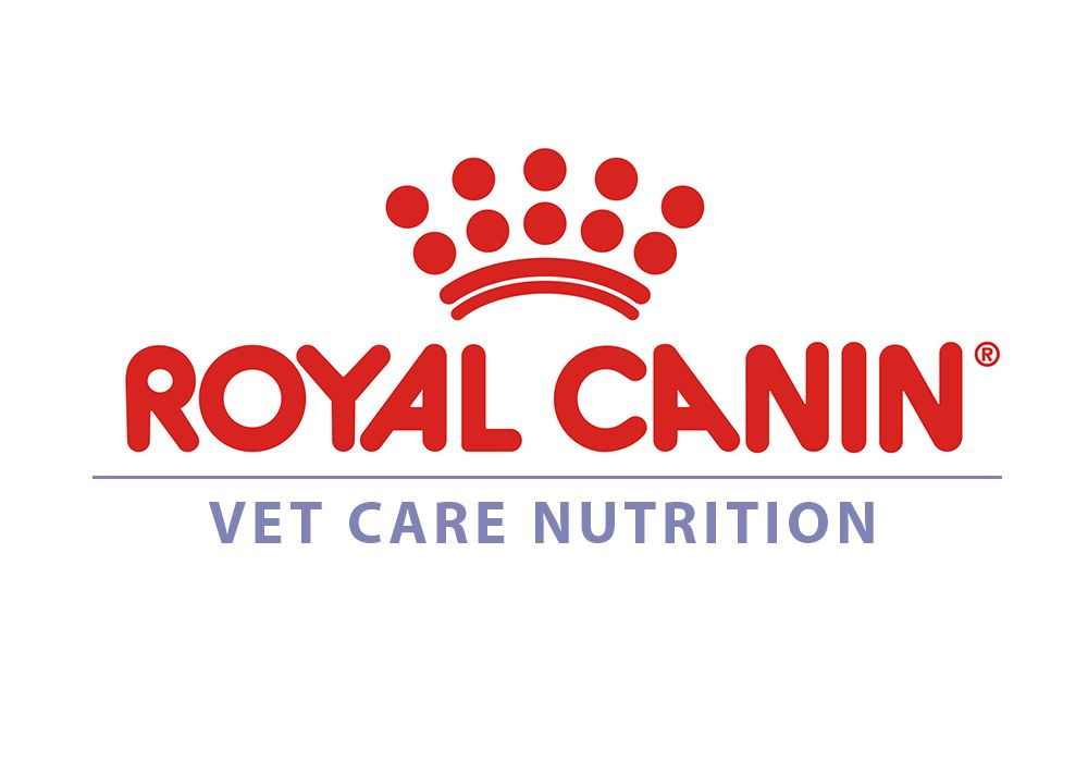 Croquettes Royal Canin Vet Care Nutrition pour chat