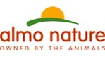 Almo Nature Dry Dog Food