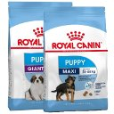 Royal Canin Puppy /Junior