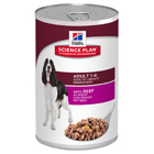 Hill's Science Plan Dog Cans