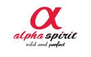 Alpha Spirit sucha karma dla psa