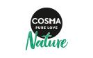 Cosma Nature