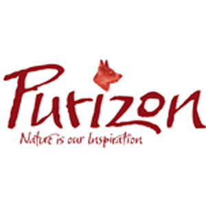 Purizon logo