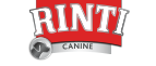Rinti Canine Hundefutter