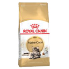 Royal Canin Feline Breed