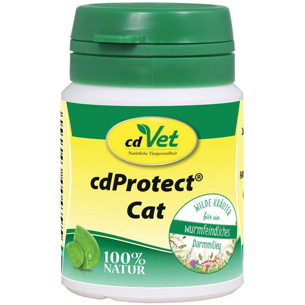 cdProtect® Cat - 12 g