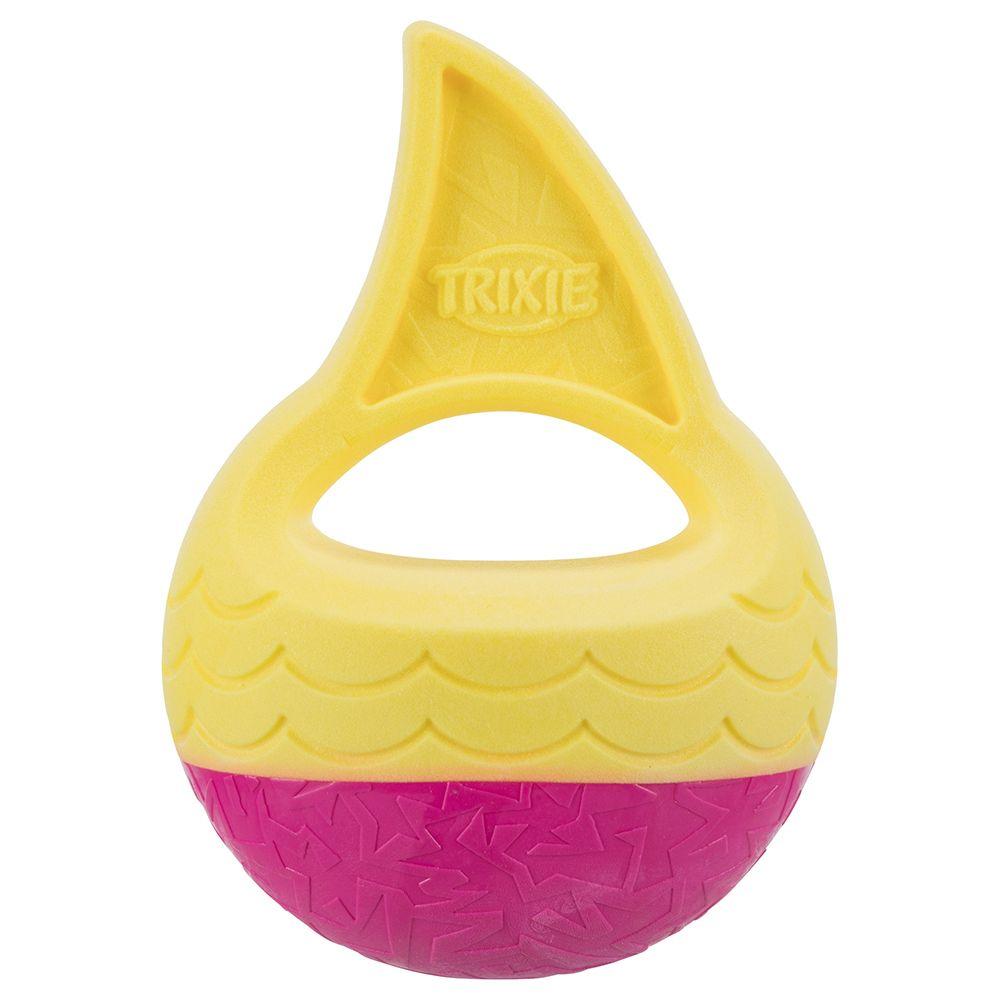 Trixie Aqua Toy Hai-Flosse - 1 Stück