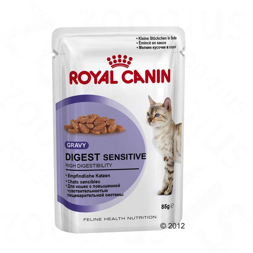Royal Canin Digest Sensit