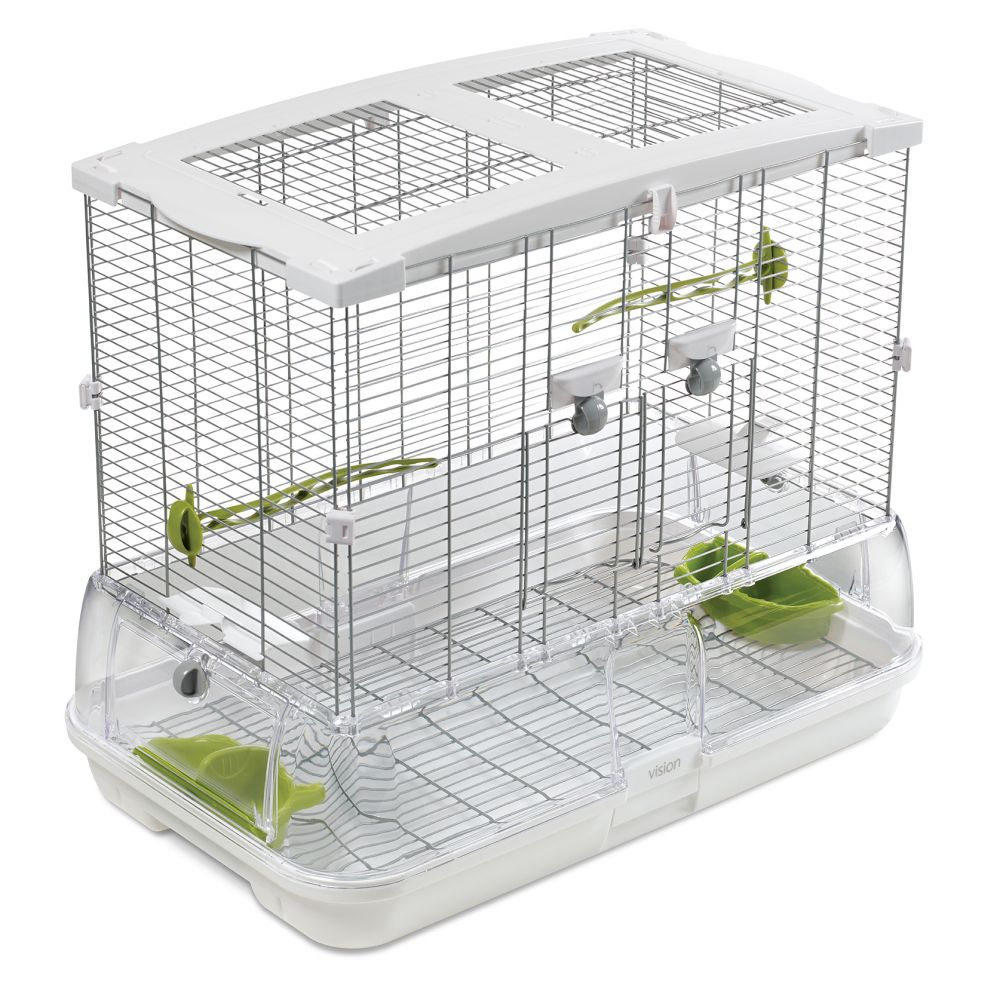 Hagen Vision II M01 Bird Cage