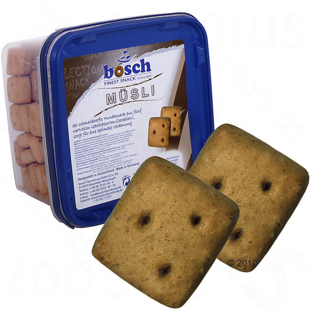 bosch-muesli-kutyakeksz-1-kg