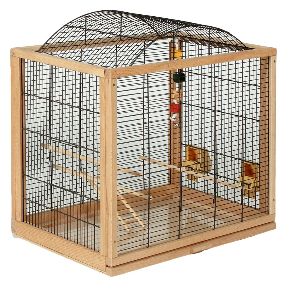 Belinda Bird Cage for Budgies & Canaries