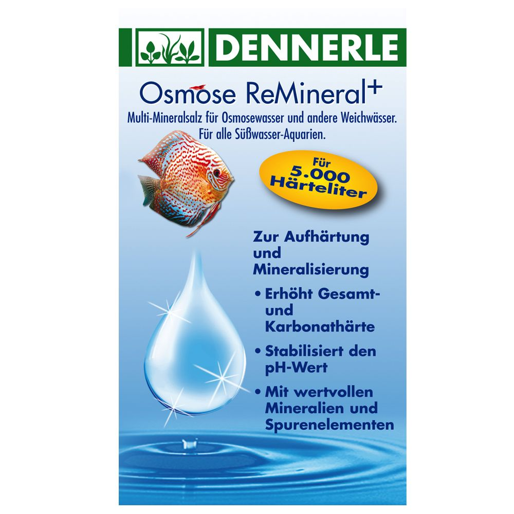 dennerle-osmose-remineral-250-g