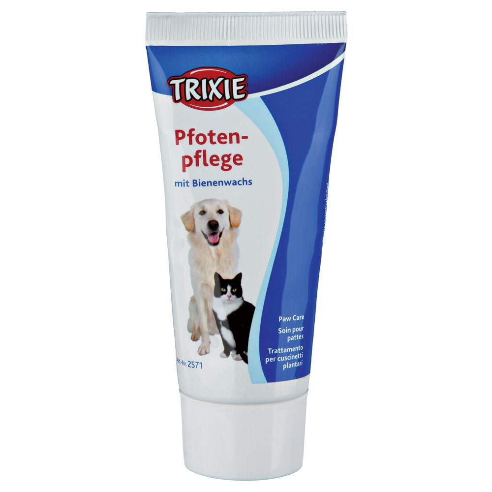 Trixie Paw Care Cream Pro Care 50ml