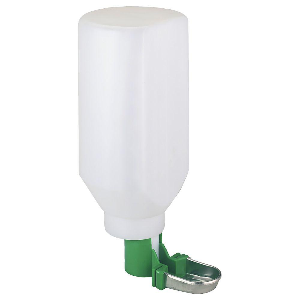 Kerbl Rabbit Water Bottle 2.0l