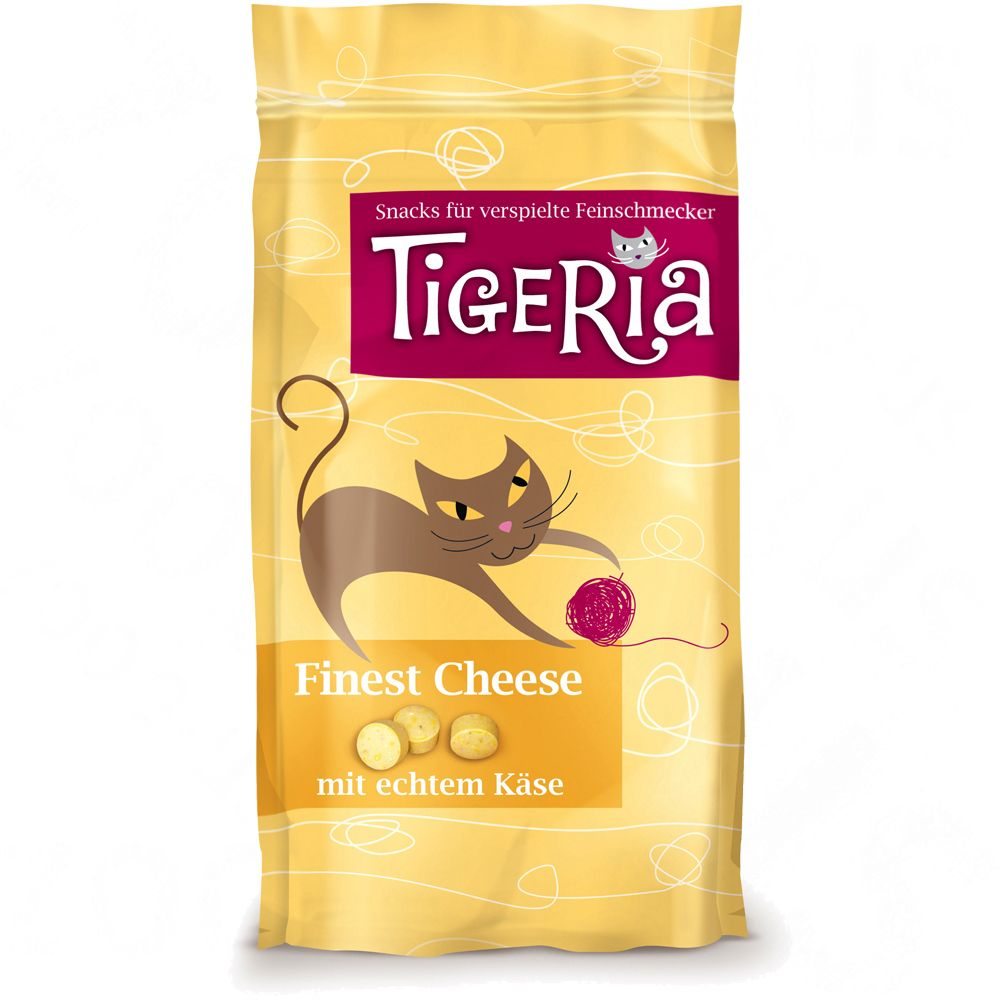 tigeria-finest-cheese-sajtos-jutalomfalatok-50-g
