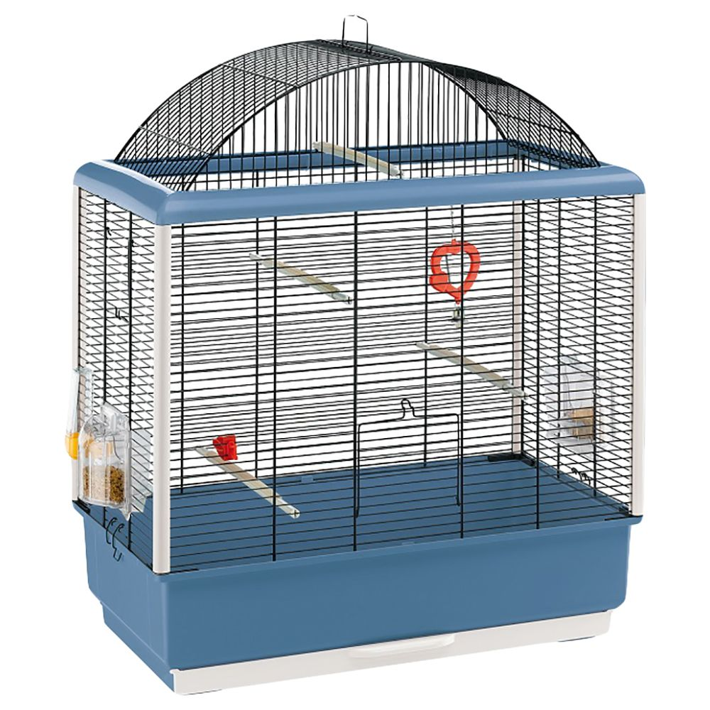 Ferplast Palladio 04 Bird Cage