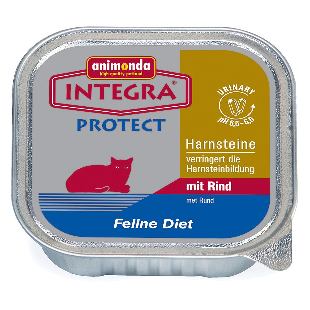 integra-protect-urinary-struvit-koevekre-csirke-6-x-100-g
