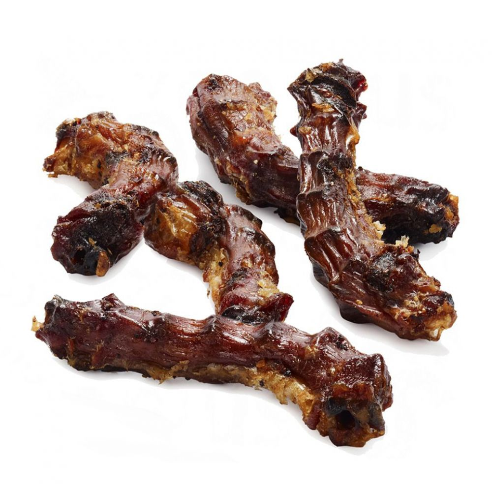 Dibo Premium Chicken Necks Dog Treat