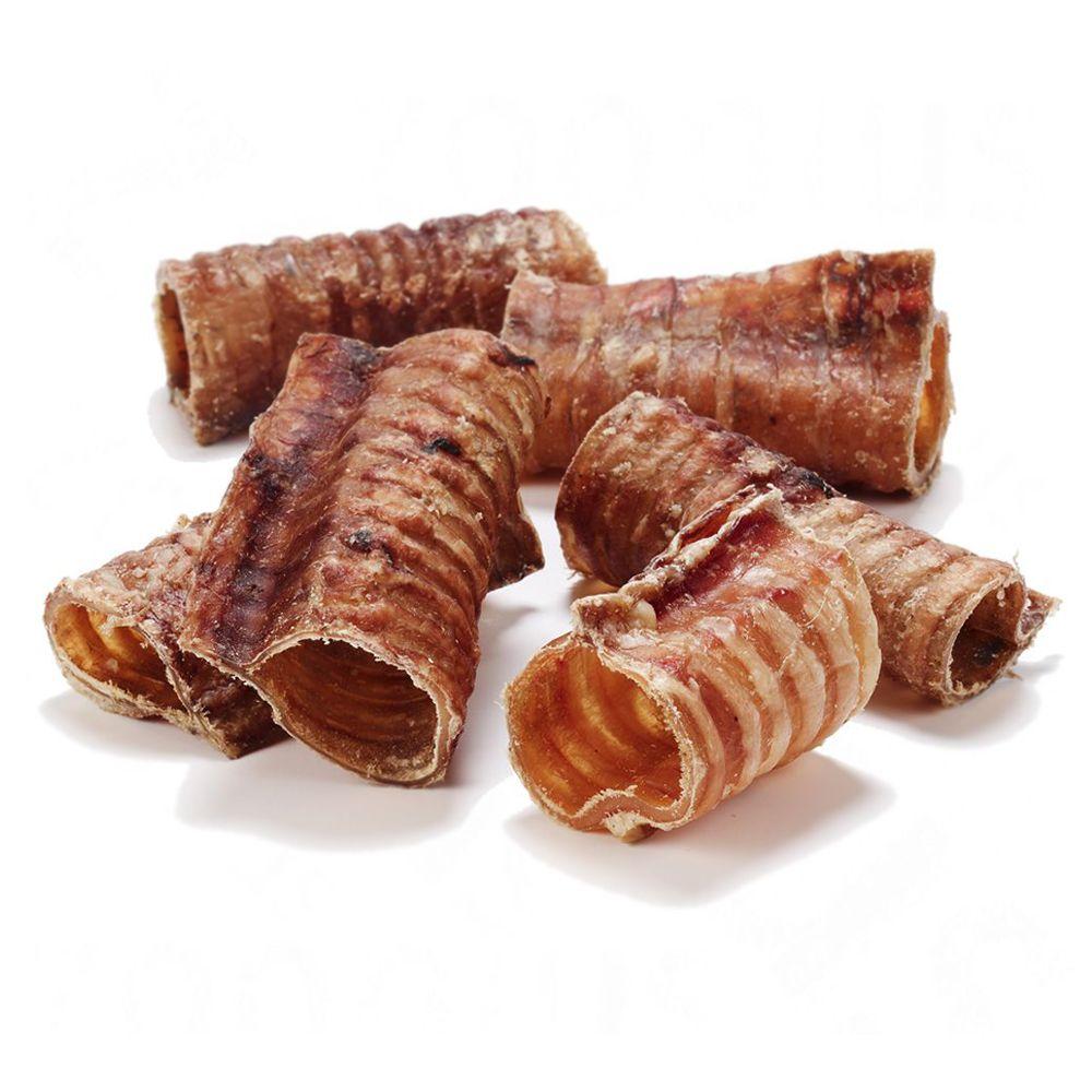Dibo Premium Beef Gullet Dog Chew