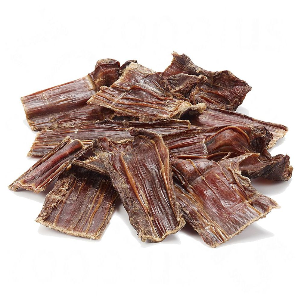 Dibo Premium Dried Meat - 750g