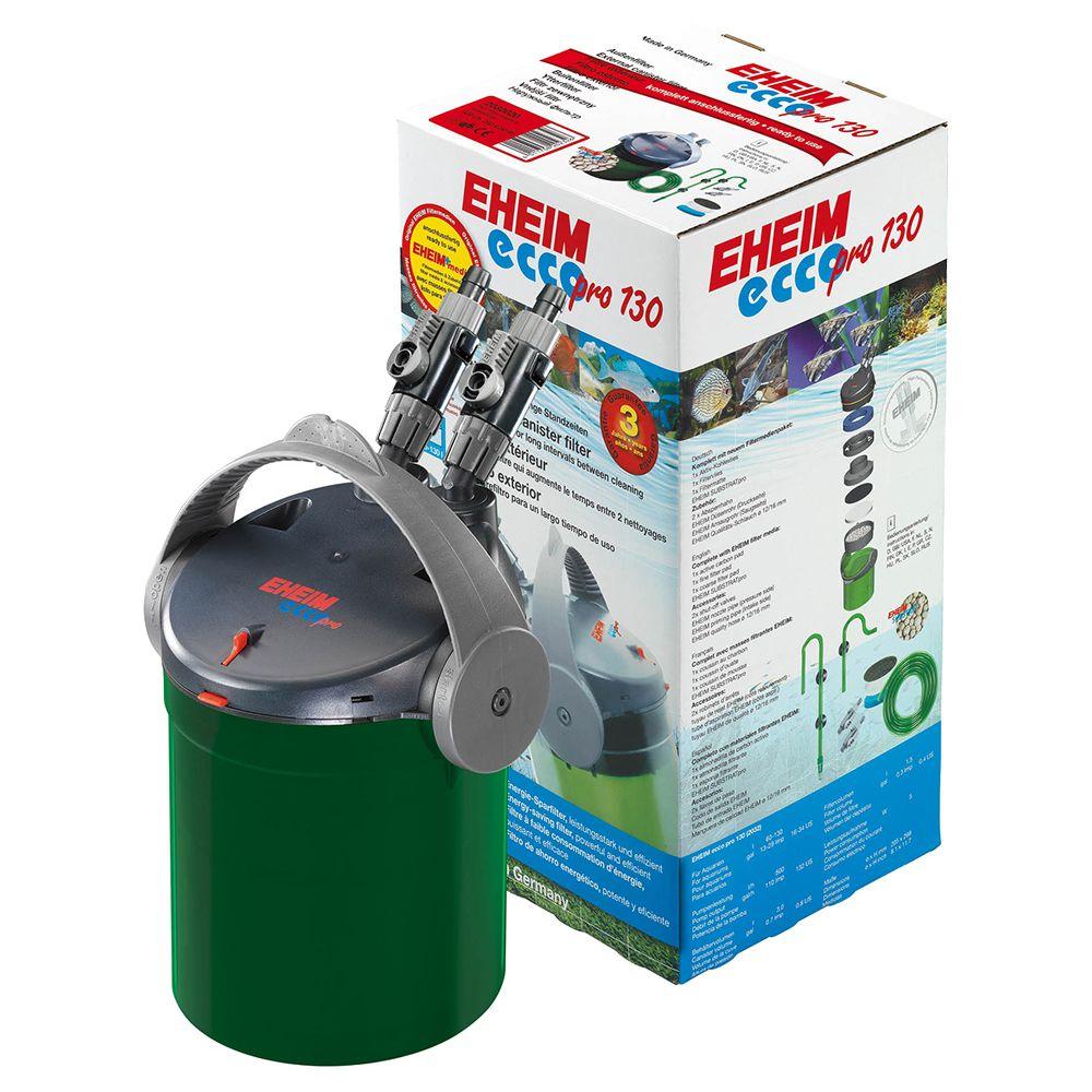 Eheim Ecco Pro External Filter