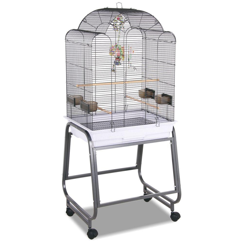 Montana Bird Cage Memphis I