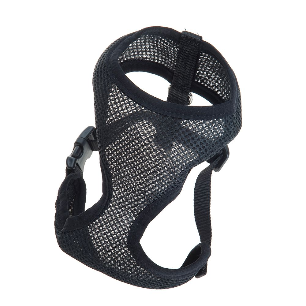 Soft Harness for Ferrets and Rabbits