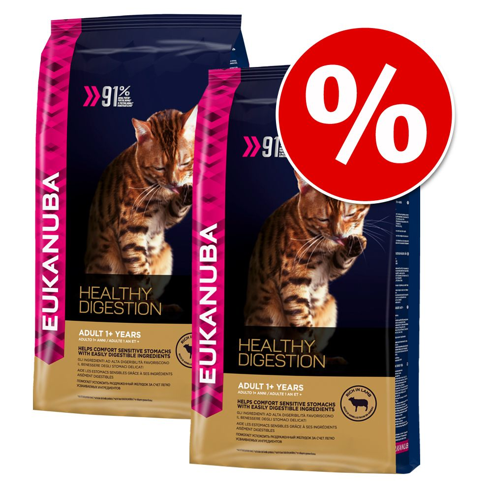 eukanuba-gazdasagos-csomag-2-x-2-3-4-kg-top-condition-1-adult-2-x-4-kg