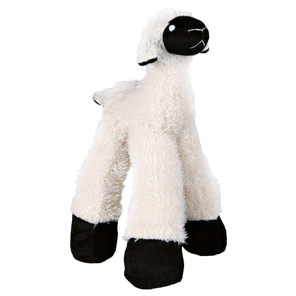 Trixie Hundespielzeug Schaf - 1 Stück