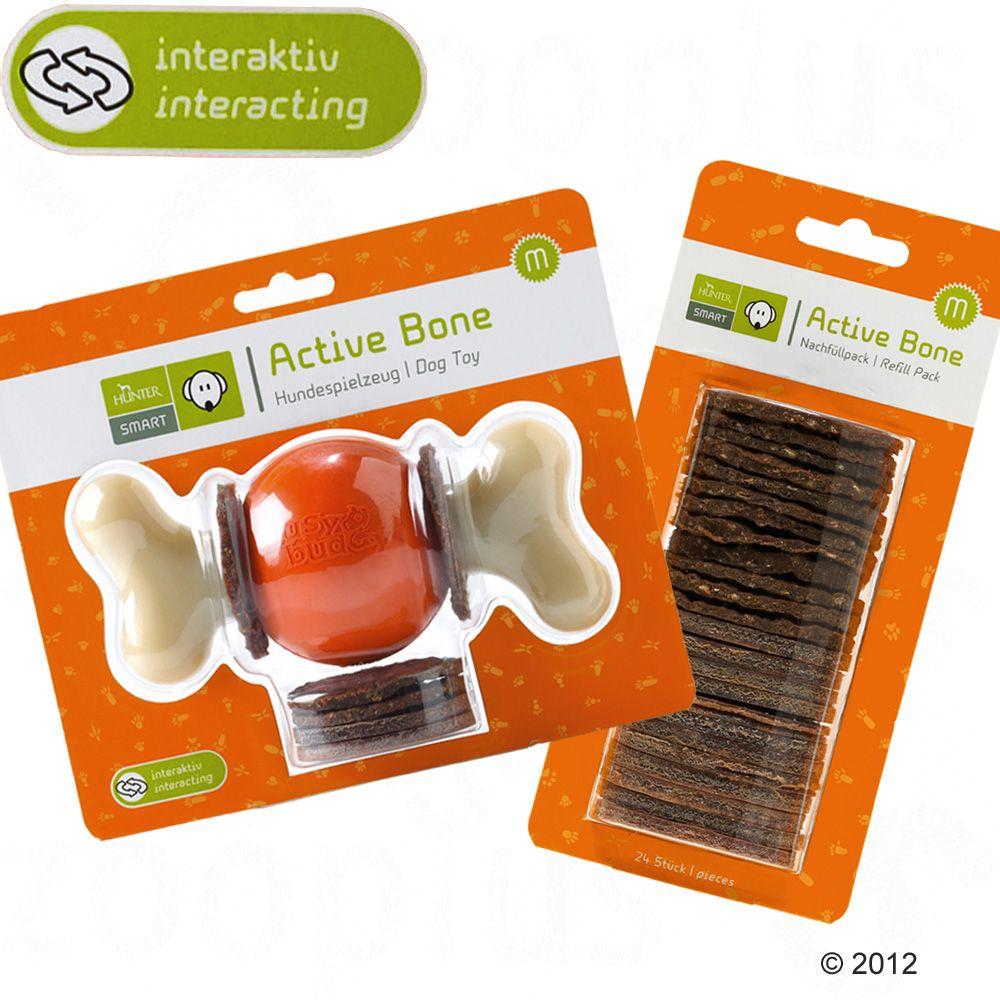 active-bone-szett-utantoelto-csomag-m-meret-24-db-utantoelto-karika