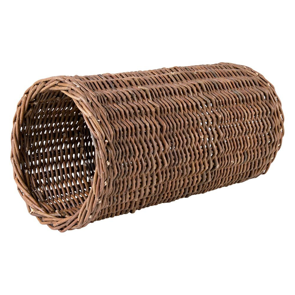 Trixie Willow Tunnel Diameter 10 x L 25cm