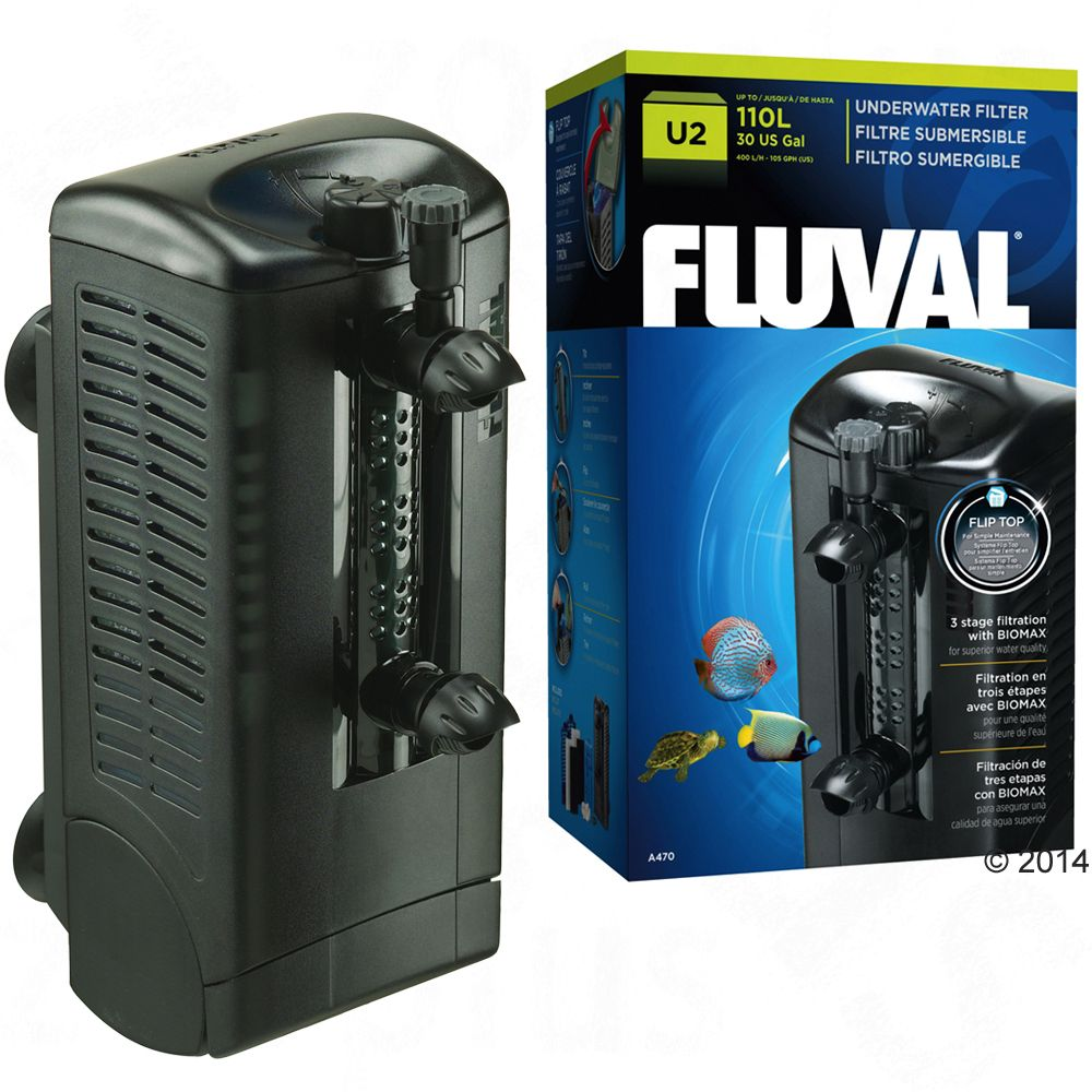 hagen-fluval-u-series-belso-szuro-u3-90-150-literig