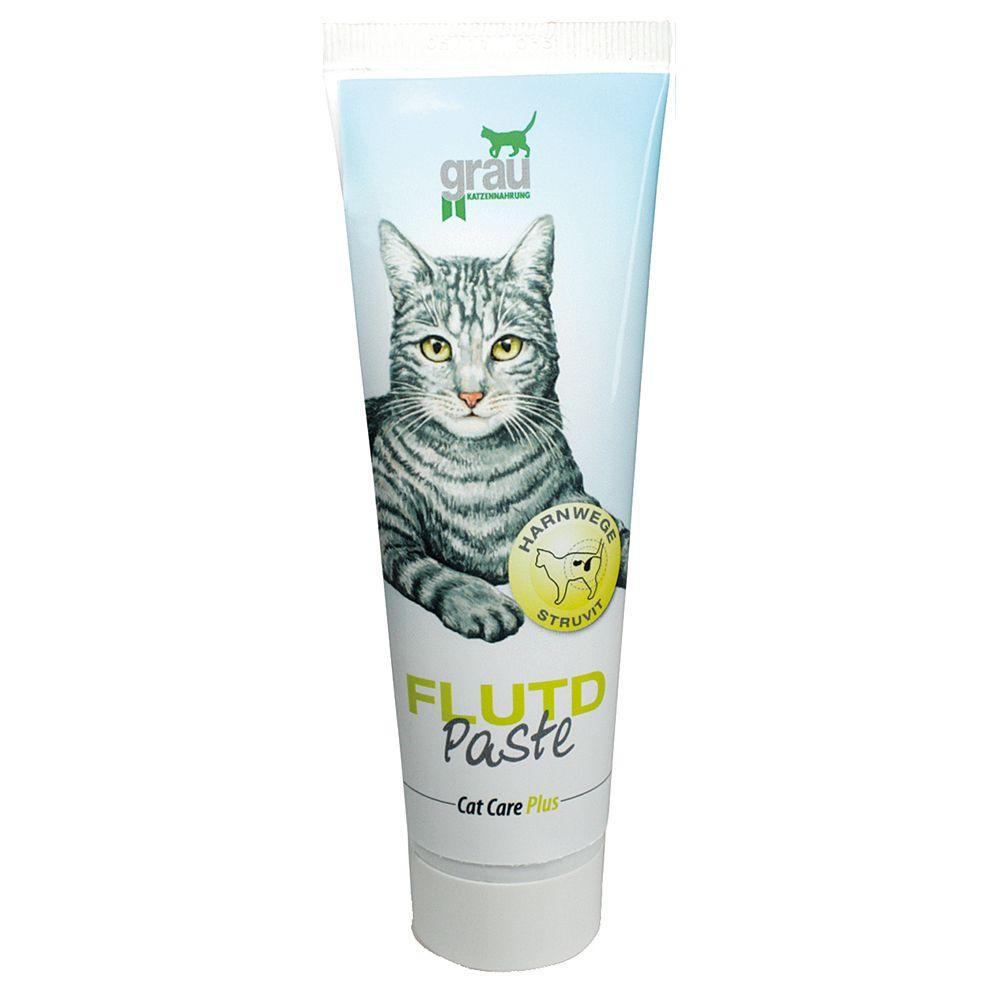 Grau FLUTD Paste (Urinary Tract) - Saver Pack: 3 x 100g