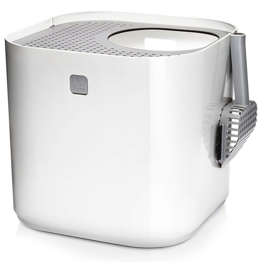 Maison toilette chat design pas cher comparer les prix - Toilette design pas cher ...