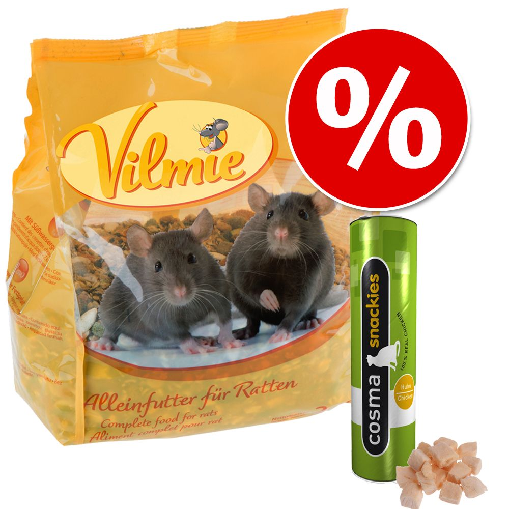 2-kg-vilmie-premium-patkanyeledel-cosma-snackies-2-kg-kacsa-21-g