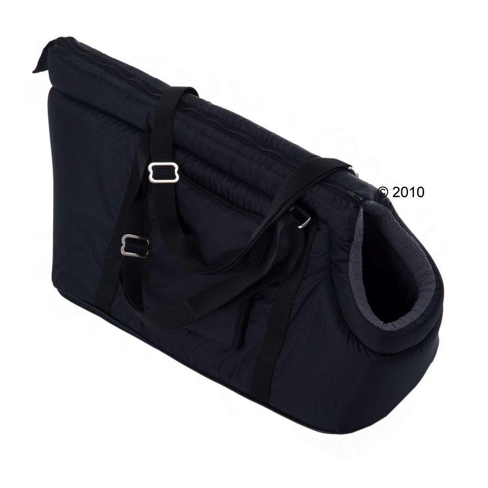 carry-nylon-szallitotaska-h-45-x-sz-21-x-24-m-cm-belso-meret