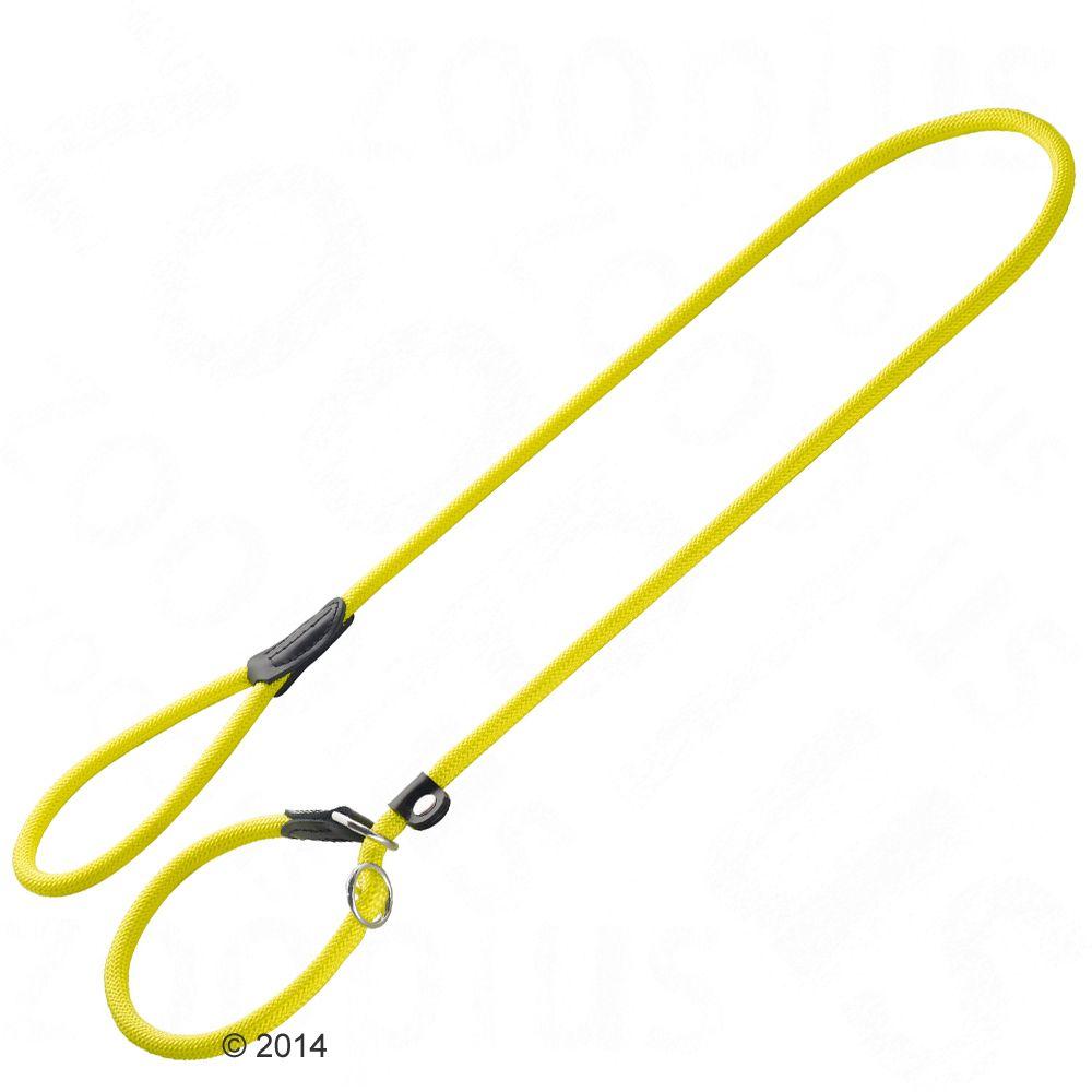 hunter-freestyle-neonsarga-retriever-poraz-h-170-cm-x-o-10-mm