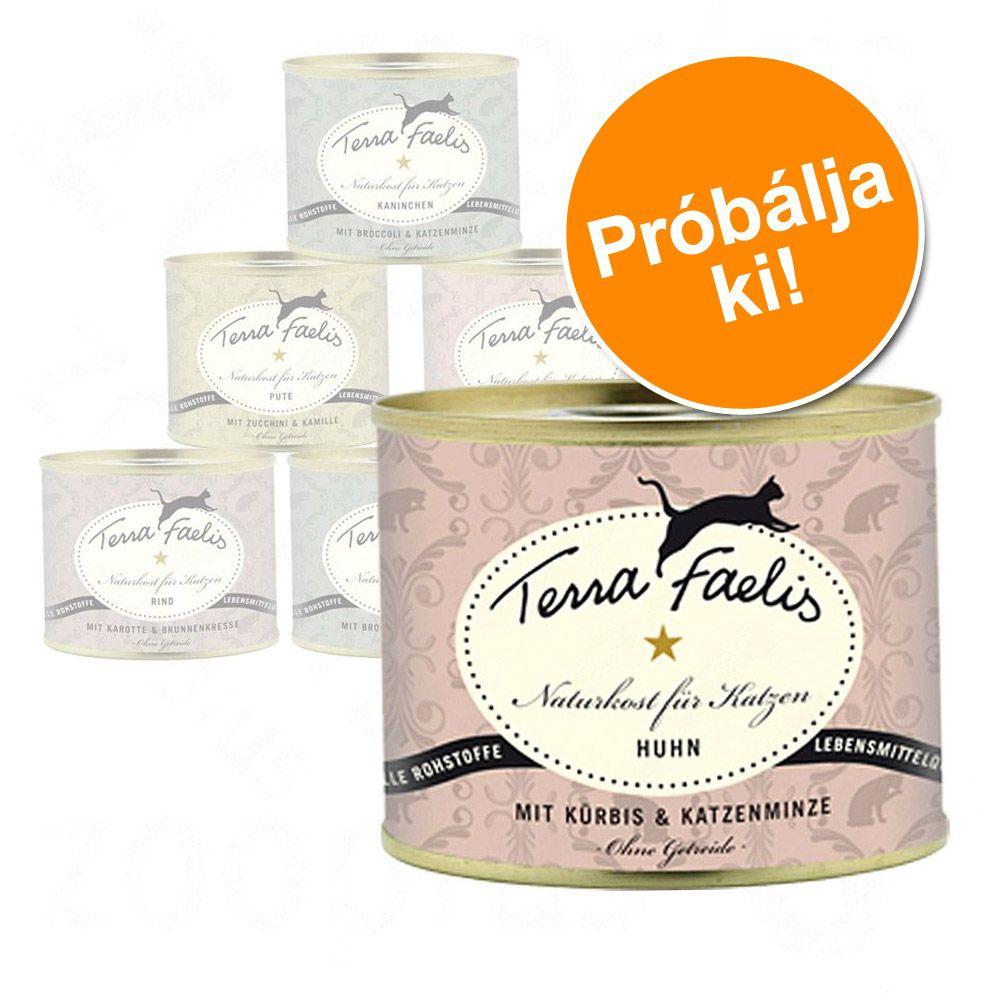terra-faelis-probacsomag-6-x-200-g-marha-pulyka-csirke-nyul