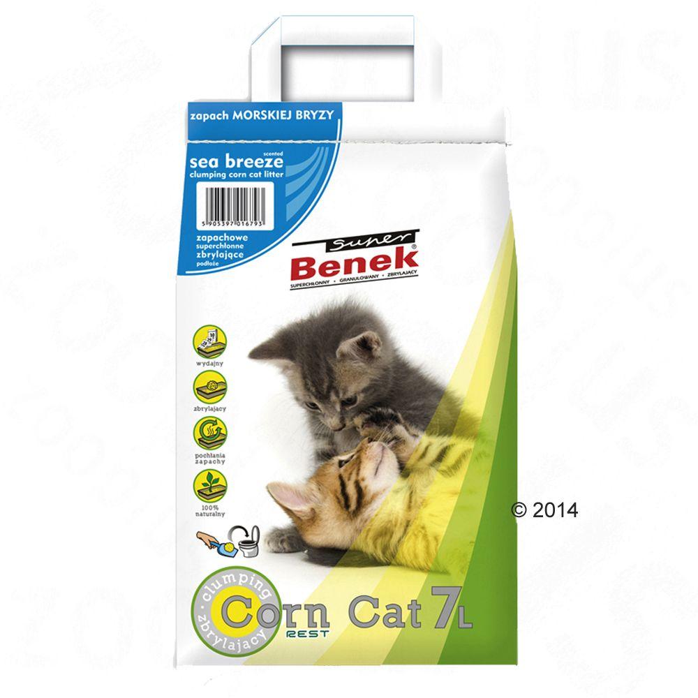 super-benek-corn-cat-tengeri-szello-7-l