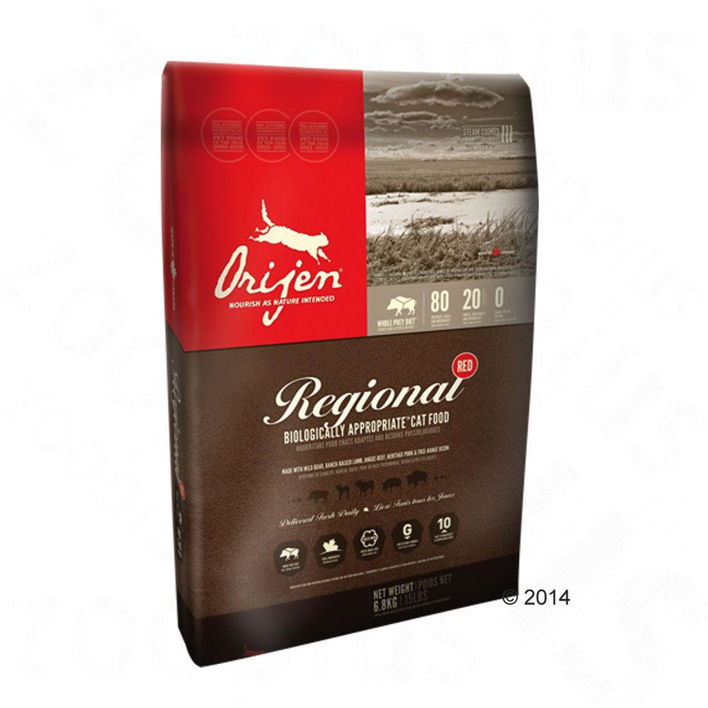orijen-regional-red-227-kg