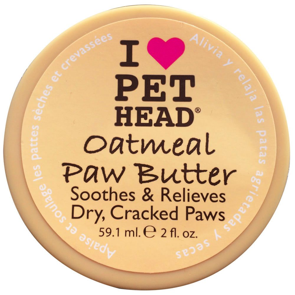 pet-head-oatmeal-mancsapolo-balzsam-591-ml