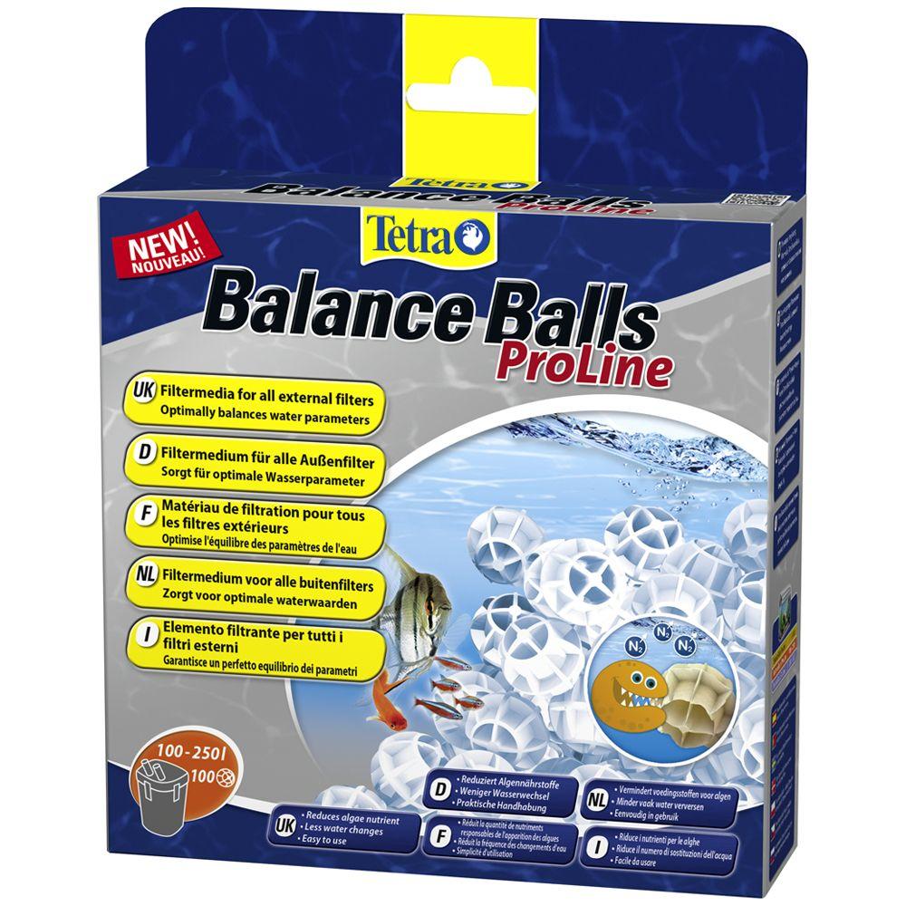 tetra-balanceballs-proline-100-darab