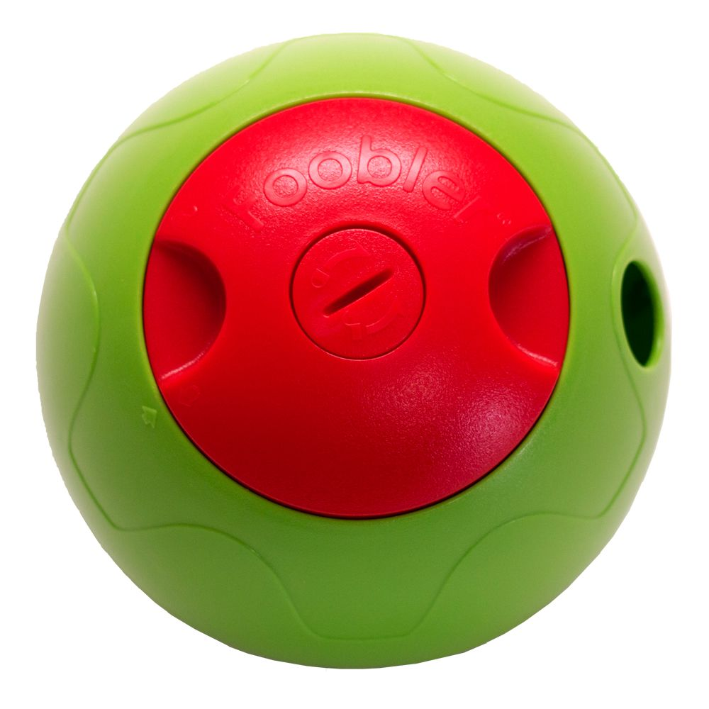 foobler-snackball-o-15-cm
